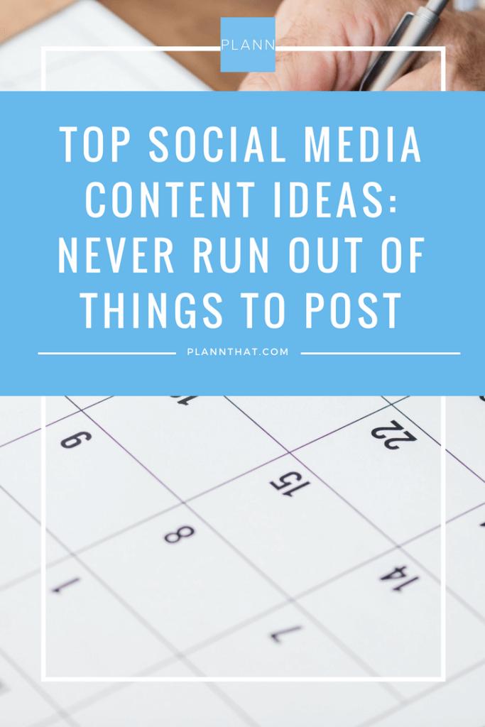 social-media-content-calendar-graphic
