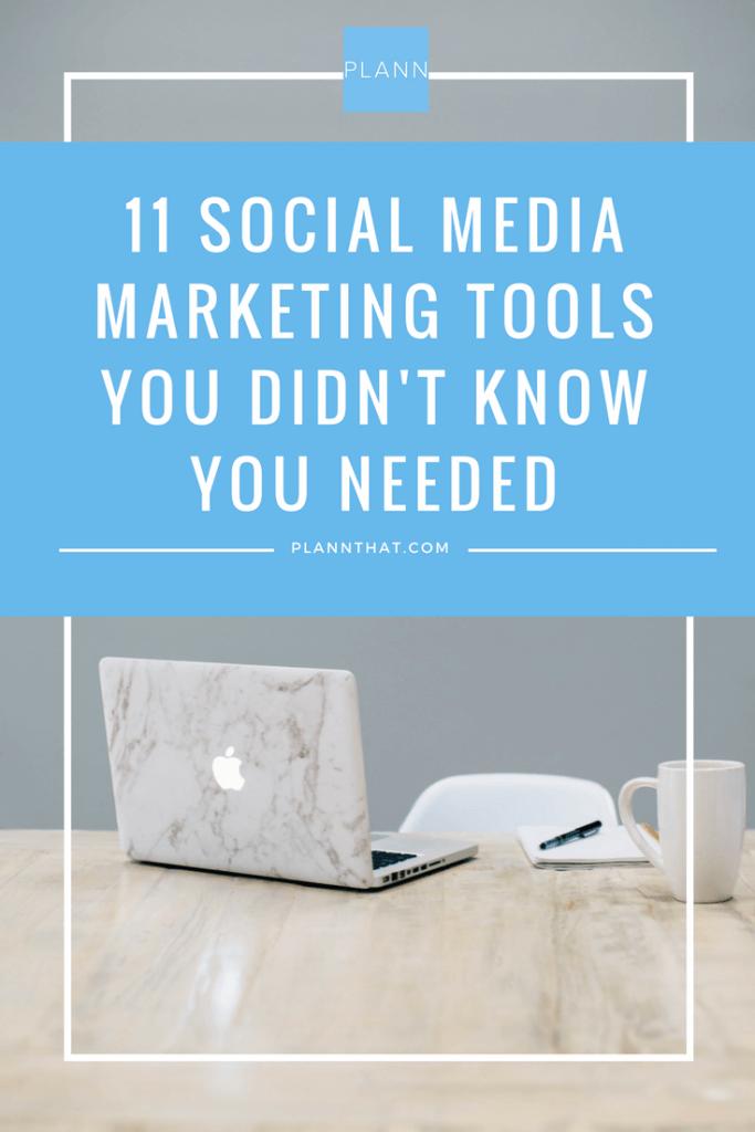 social-media-tools-pinterest-graphic