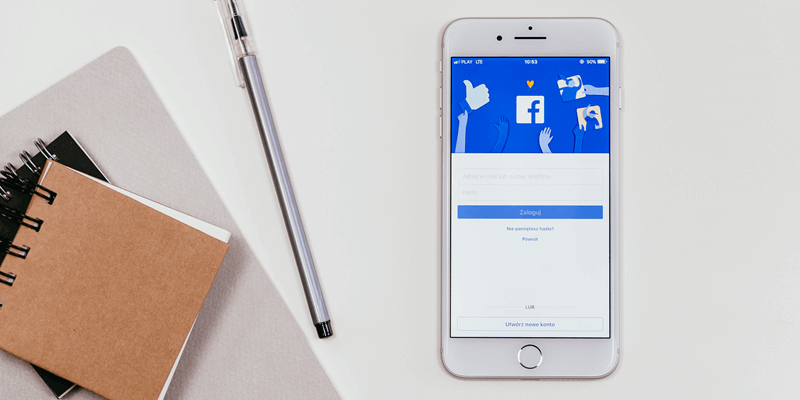 create-facebook-business-page-featured