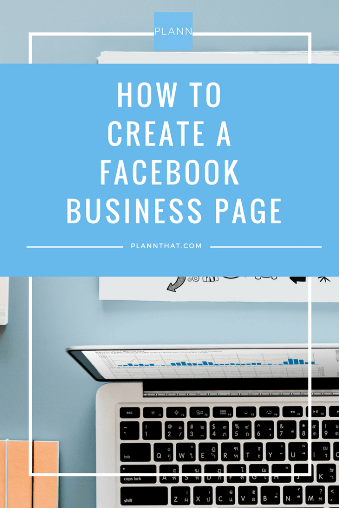 facebook-business-page-graphic