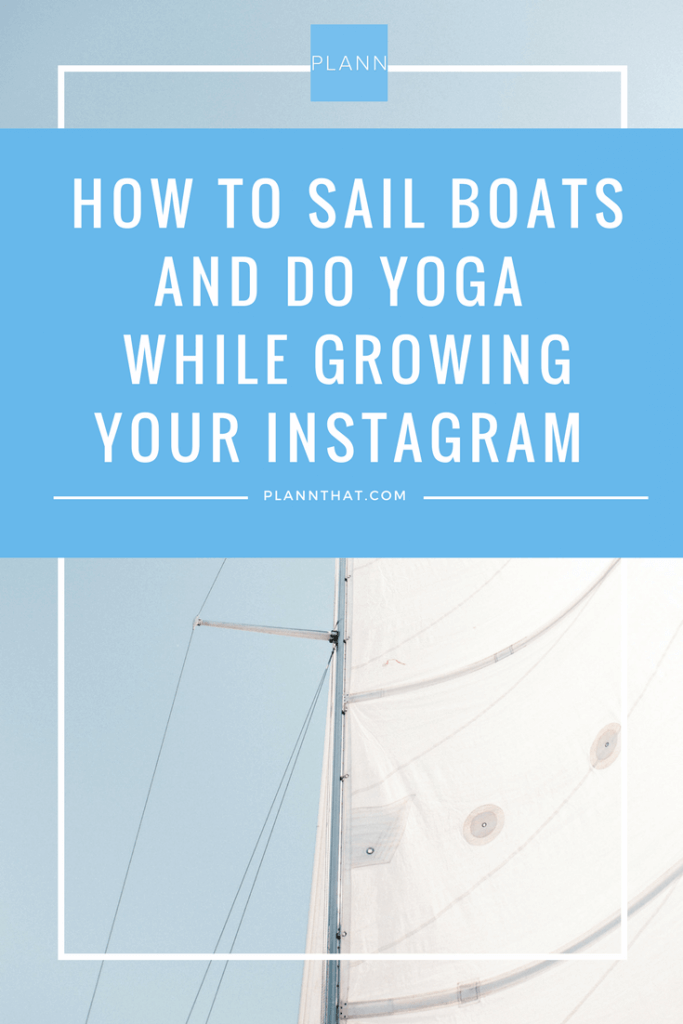 growing-your-instagram-graphic
