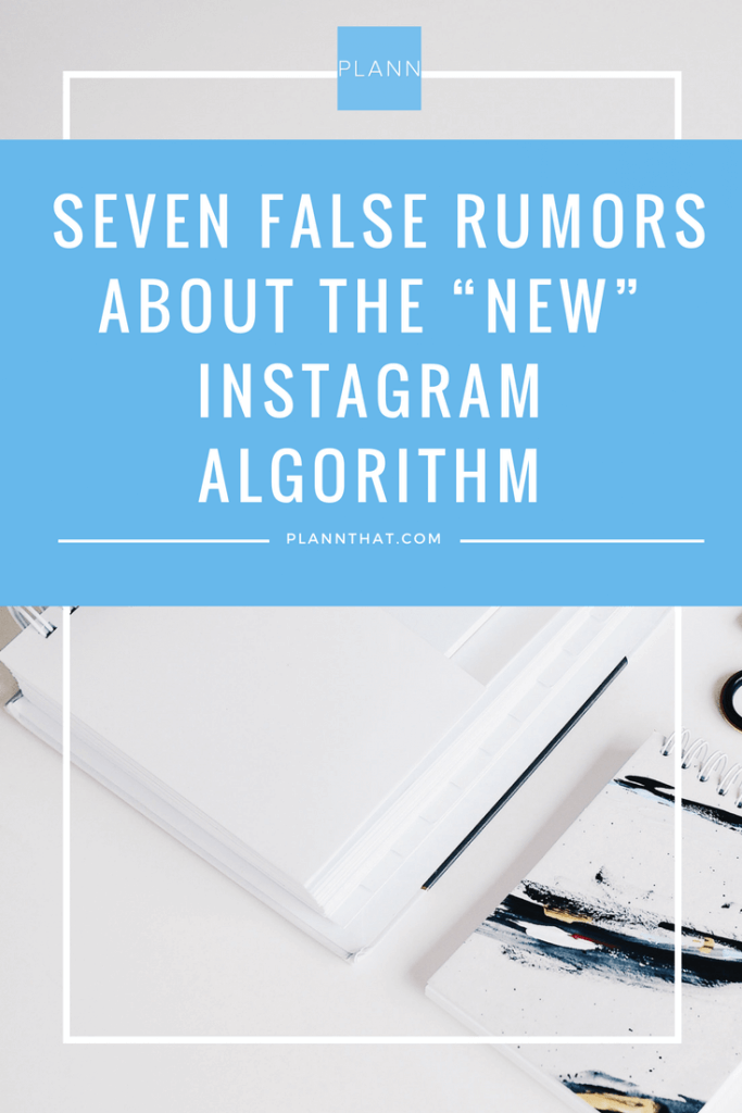 new-instagram-algorithm-social-maggie-graphic