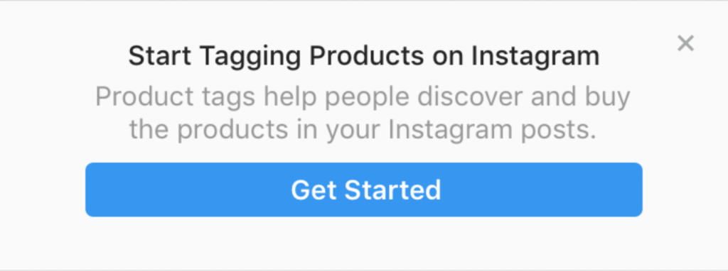 shoppable-instagram-images-instaprompt