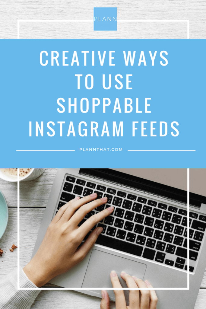 shoppable-Instagram-feeds-graphic