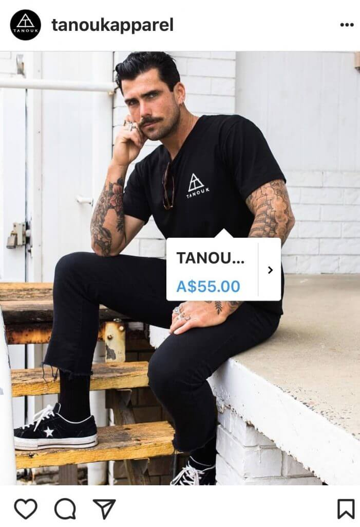 shoppable-Instagram-feeds-tanoukapparel