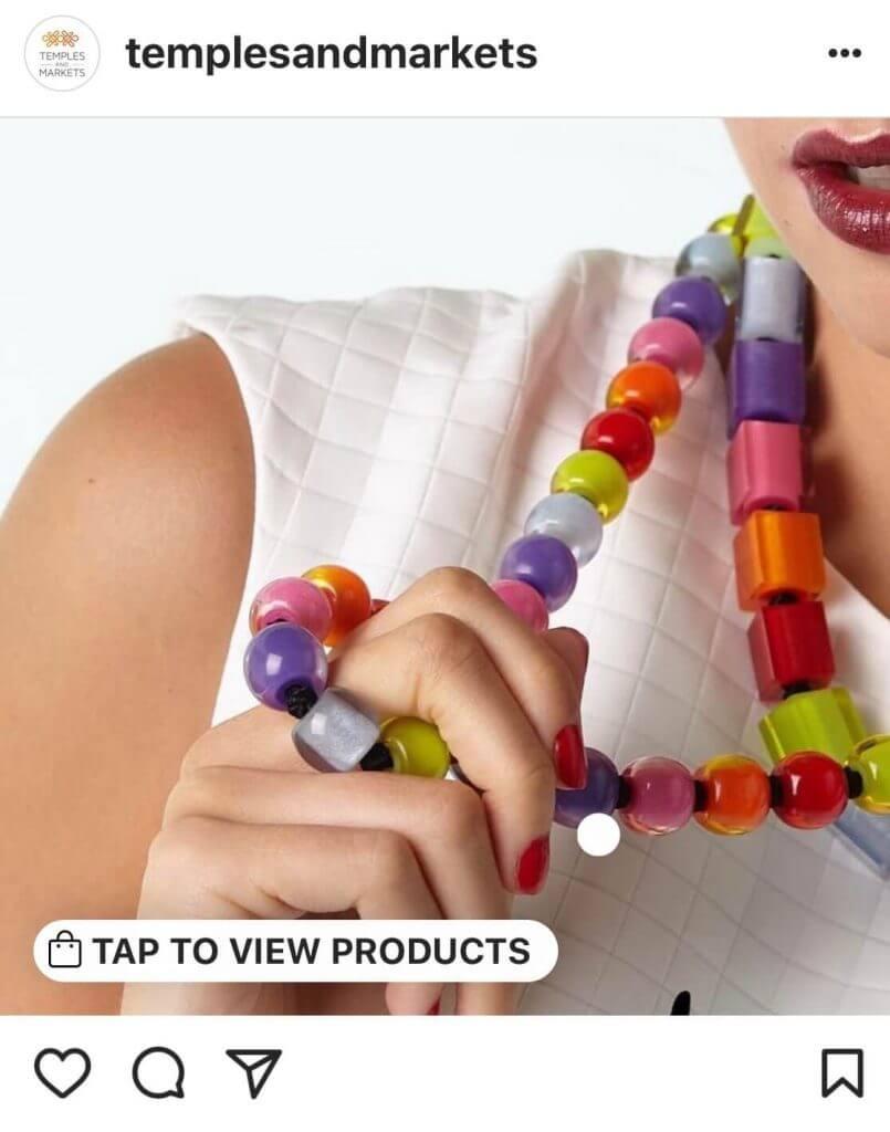 shoppable-Instagram-feeds-templesandmarkets