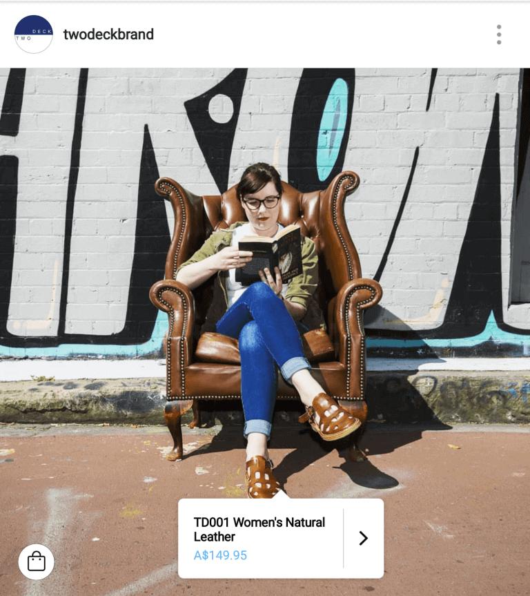 shoppable-Instagram-feeds-twodeckbrand 1