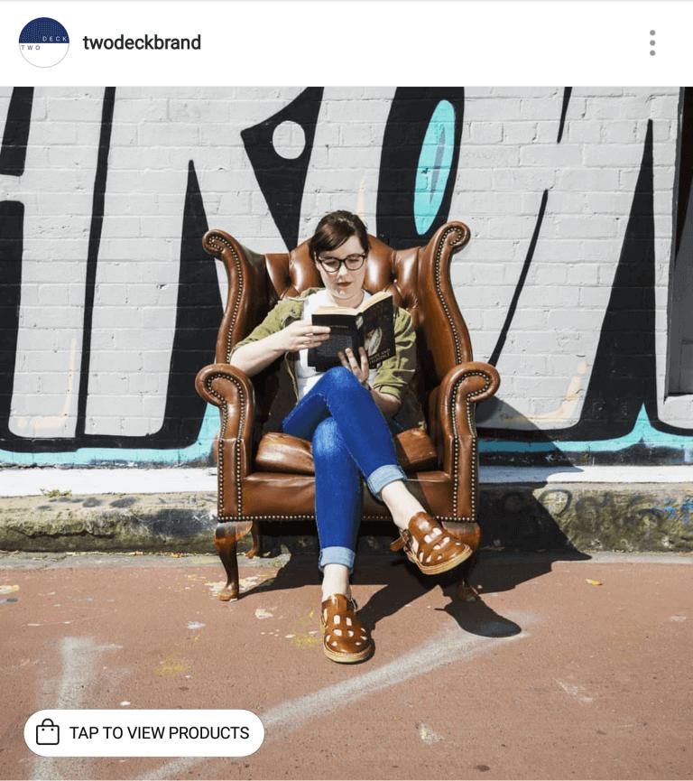 shoppable-Instagram-feeds-twodeckbrand-2