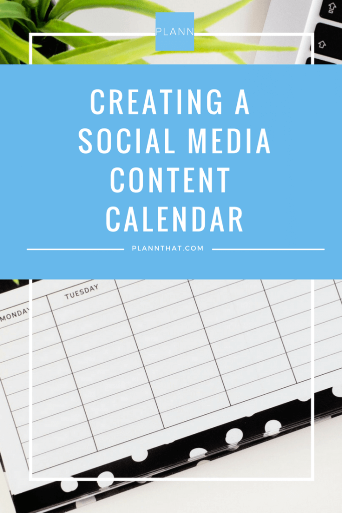 social-media-content-calendar-pinterest-graphic