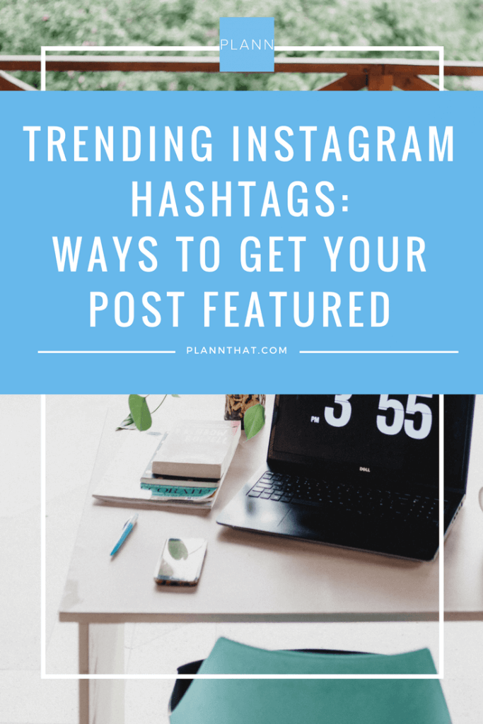 trending-instagram-hashtags-pinterest-graphic