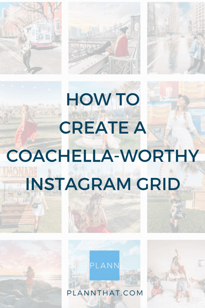 instagram-grid-coachella-pinterest-graphic