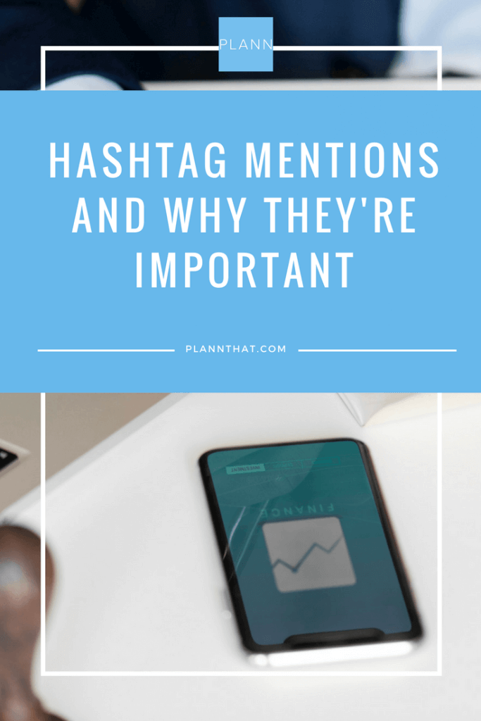 instagram-hashtag-mentions-pinterest-graphic