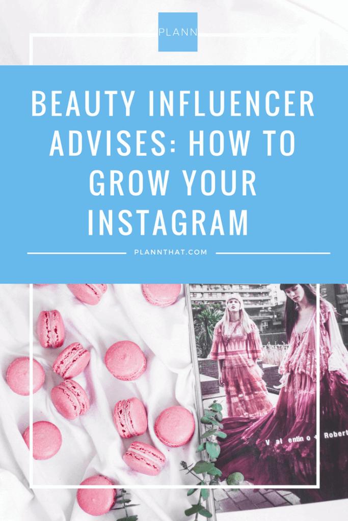 beauty-influencer-pinterest-graphic