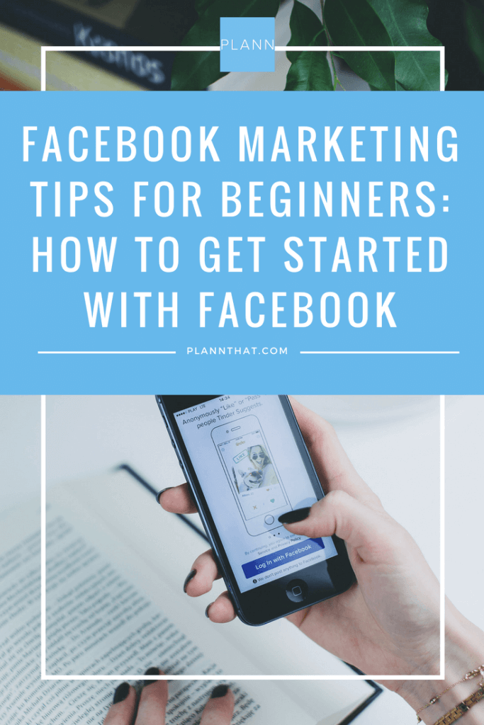 facebook-marketing-tips-graphic