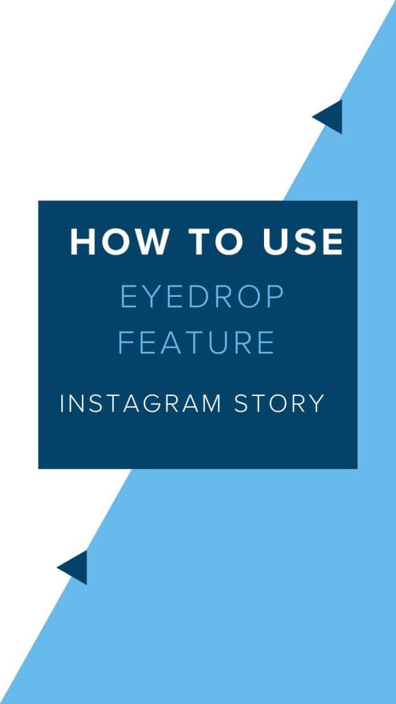 how-to-use-the-eyedrop-feature-on-Instagram-1