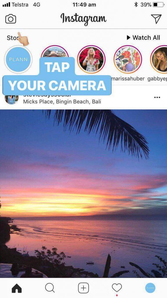 how-to-use-the-eyedrop-feature-on-Instagram-2