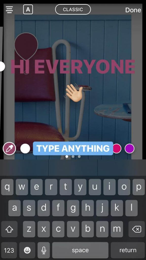 how-to-use-the-eyedrop-feature-on-Instagram-6