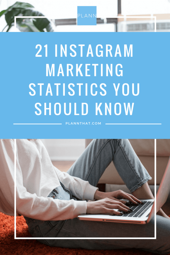 instagram-marketing-statistics-pinterest-graphic