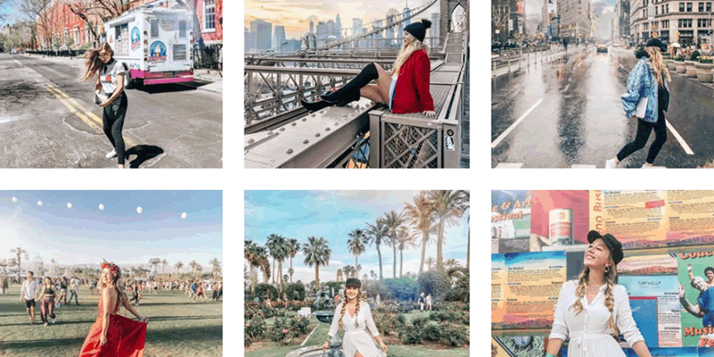 instagram-grid-milly-bannister-featured