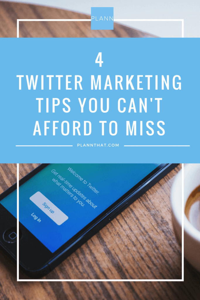 twitter-marketing-tips-pinterest-graphic