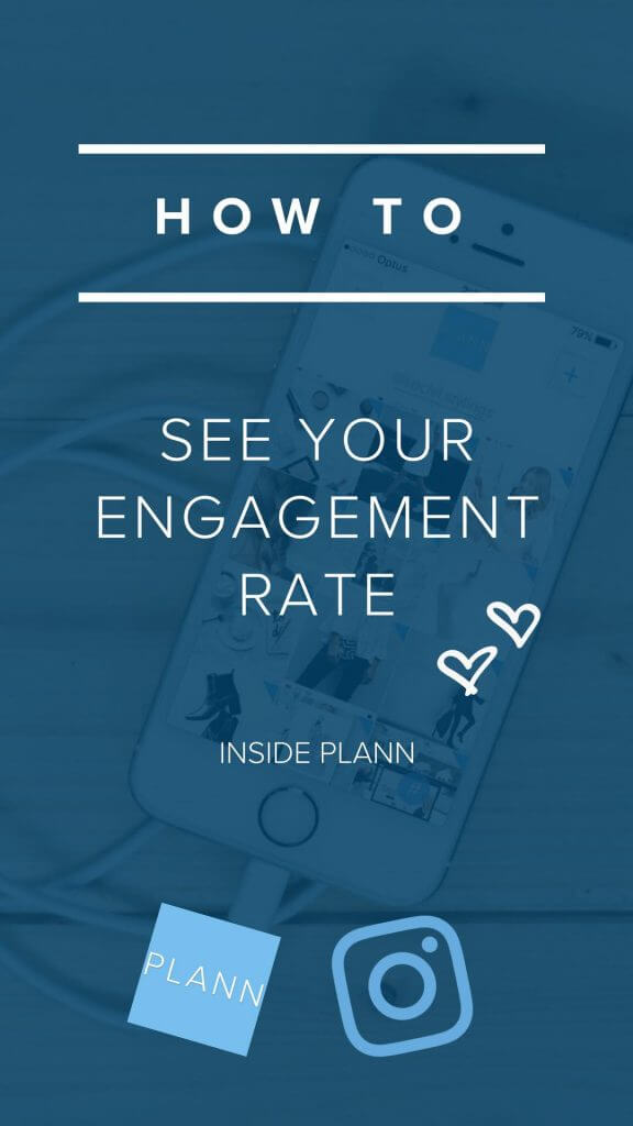 engagement-rate-instagram-pinterest-graphic