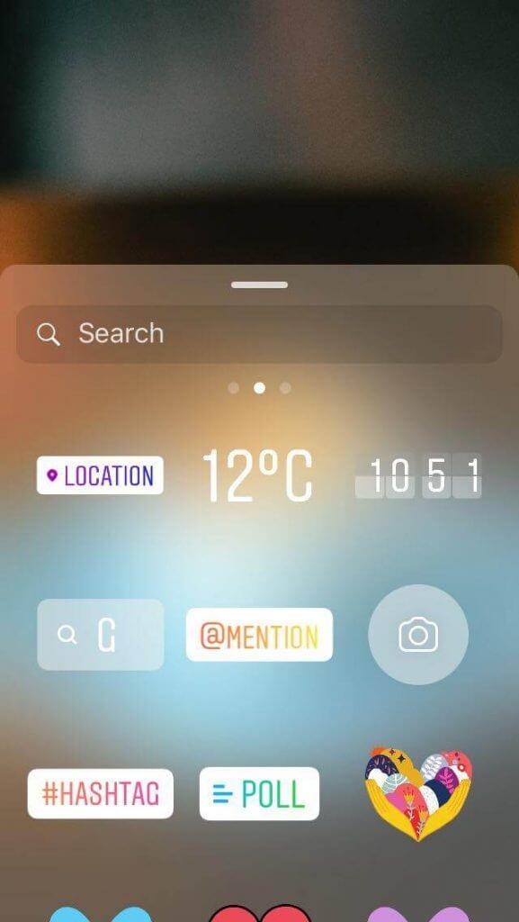 increase-reach-instagram-stories-stickers