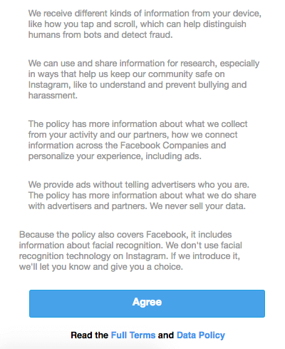 Instagram-Terms-and-Conditions-2