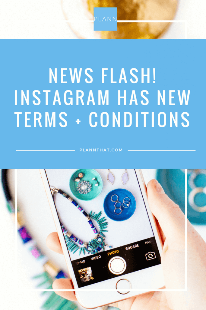 Instagram-Terms-and-Conditions-pinterest-graphic