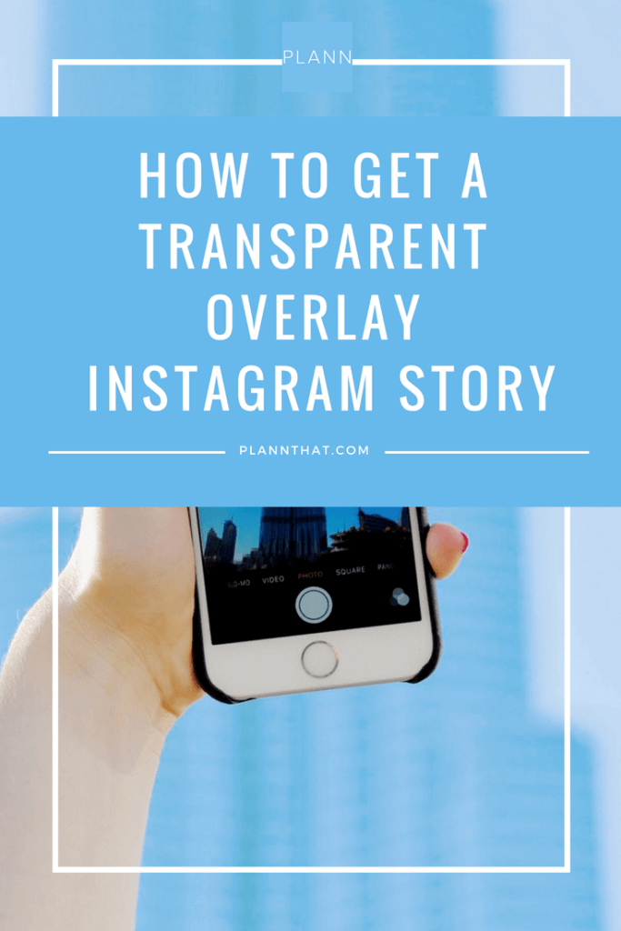 transparent-overlay-instagram-story-pinterest-graphic
