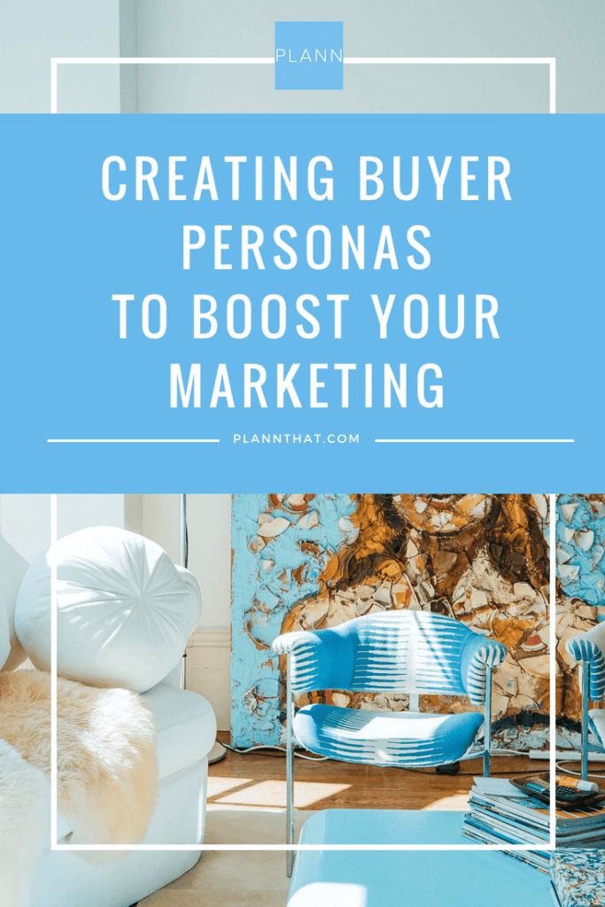 creating-buyer-personas-pinterest-graphic