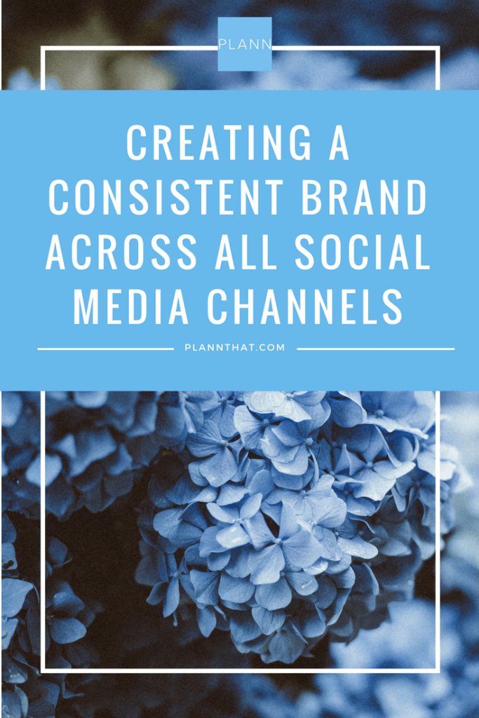 consistent-brand-social-media-pinterest-graphic