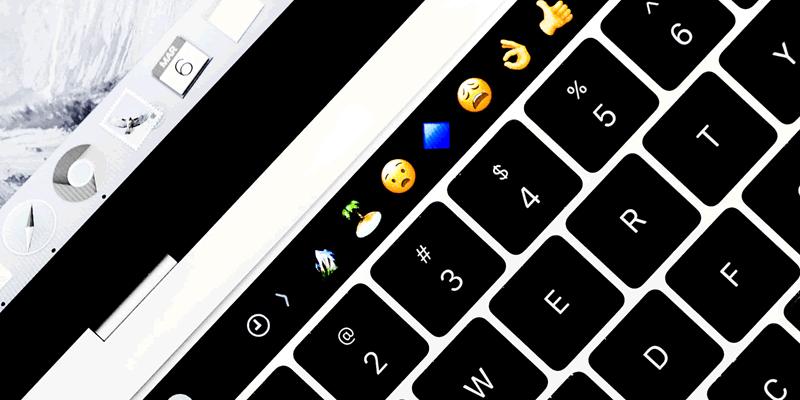 adding-neon-emojis-instagram-story-featured