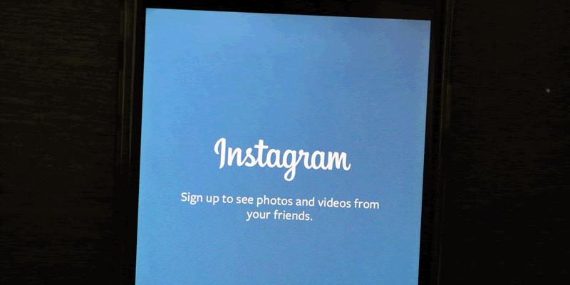 instagram-updates-featured