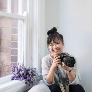 instagram freelance photographer