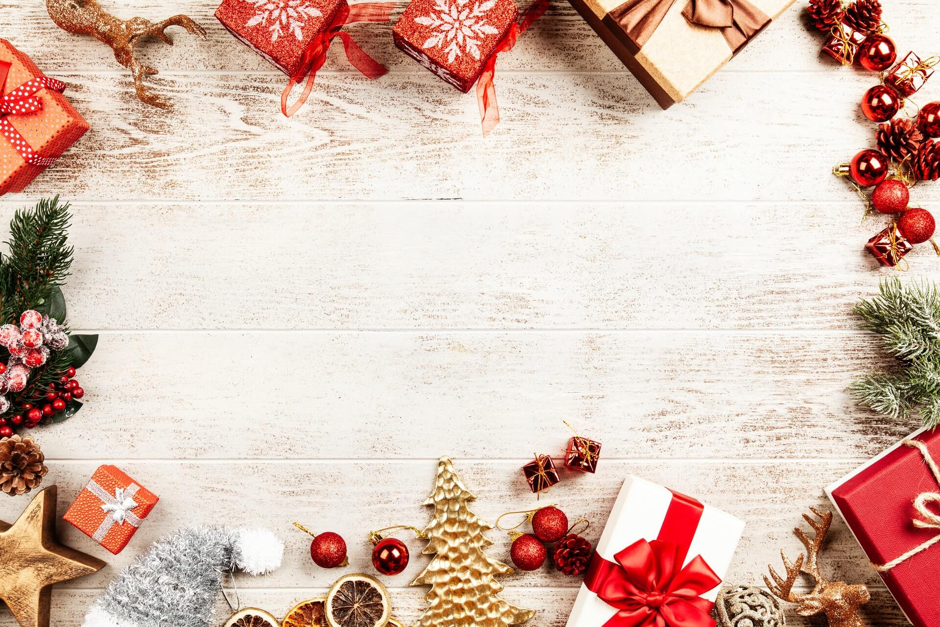 Why You Should Have a Christmas Marketing Plan Now! - Plann