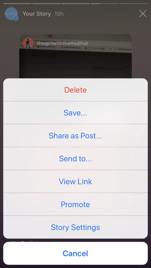 download-instagram-stories-2