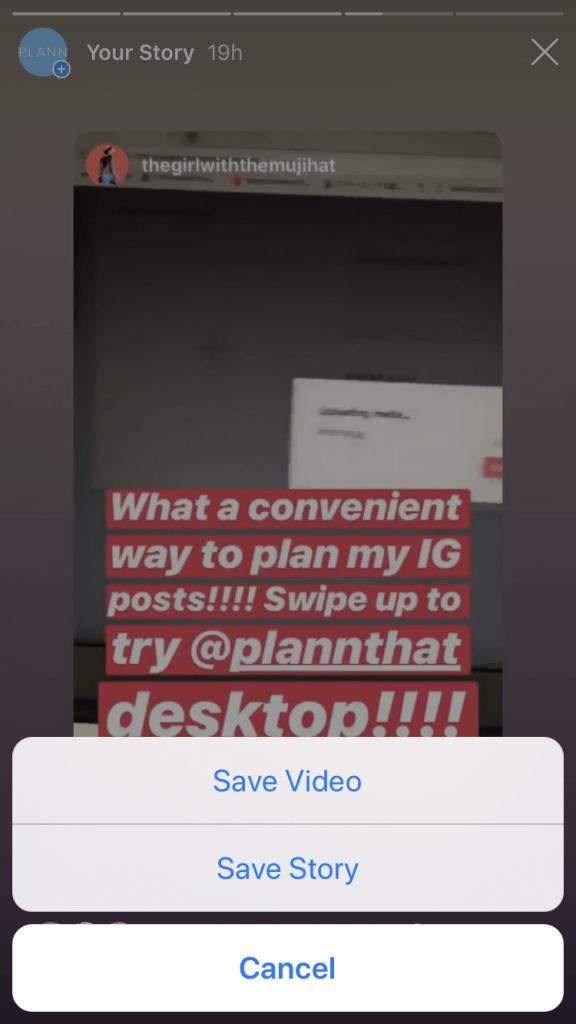 download-instagram-stories-3