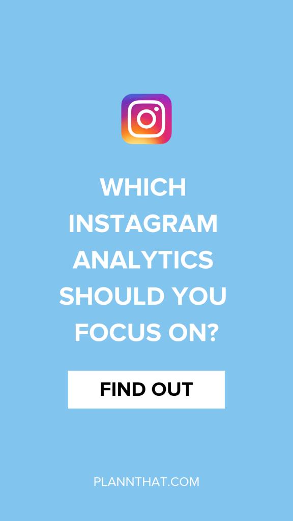 instagram-analytics-focus-2019
