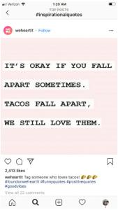 inspo quotes