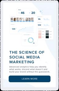 Analytics (Mobile) V2