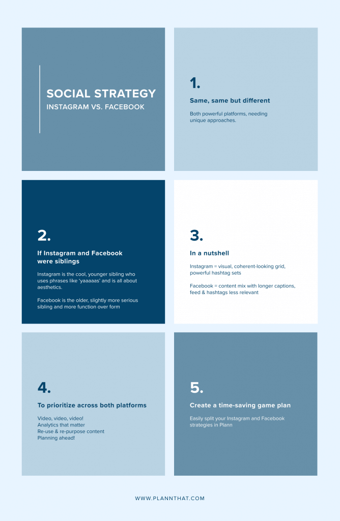 B2B marketing tip 4: Focus on education