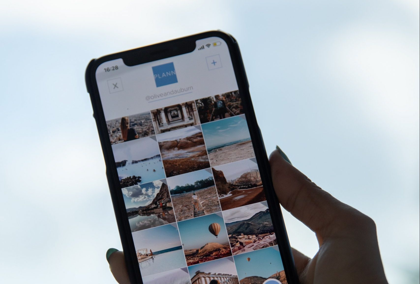 A Guide to Using IGTV Shopping to Drive More Sales