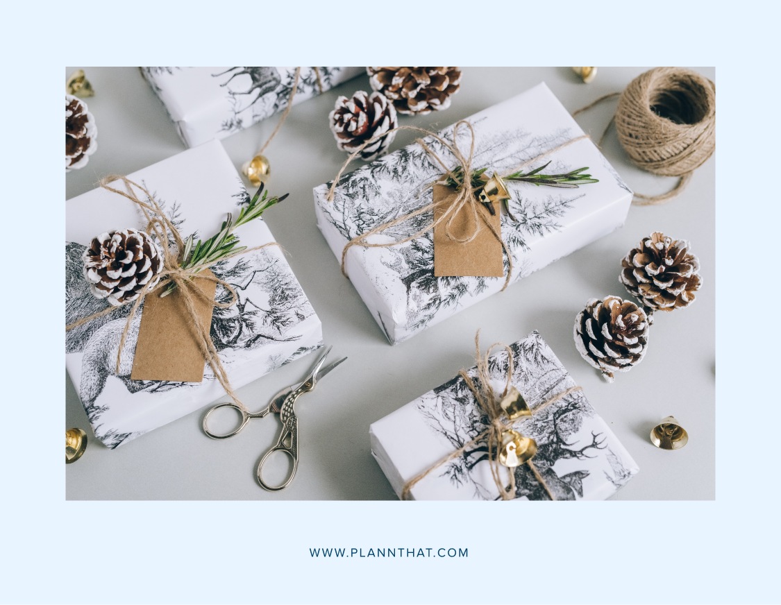 How to Find Holiday Images that Fit Your Brand Vibe