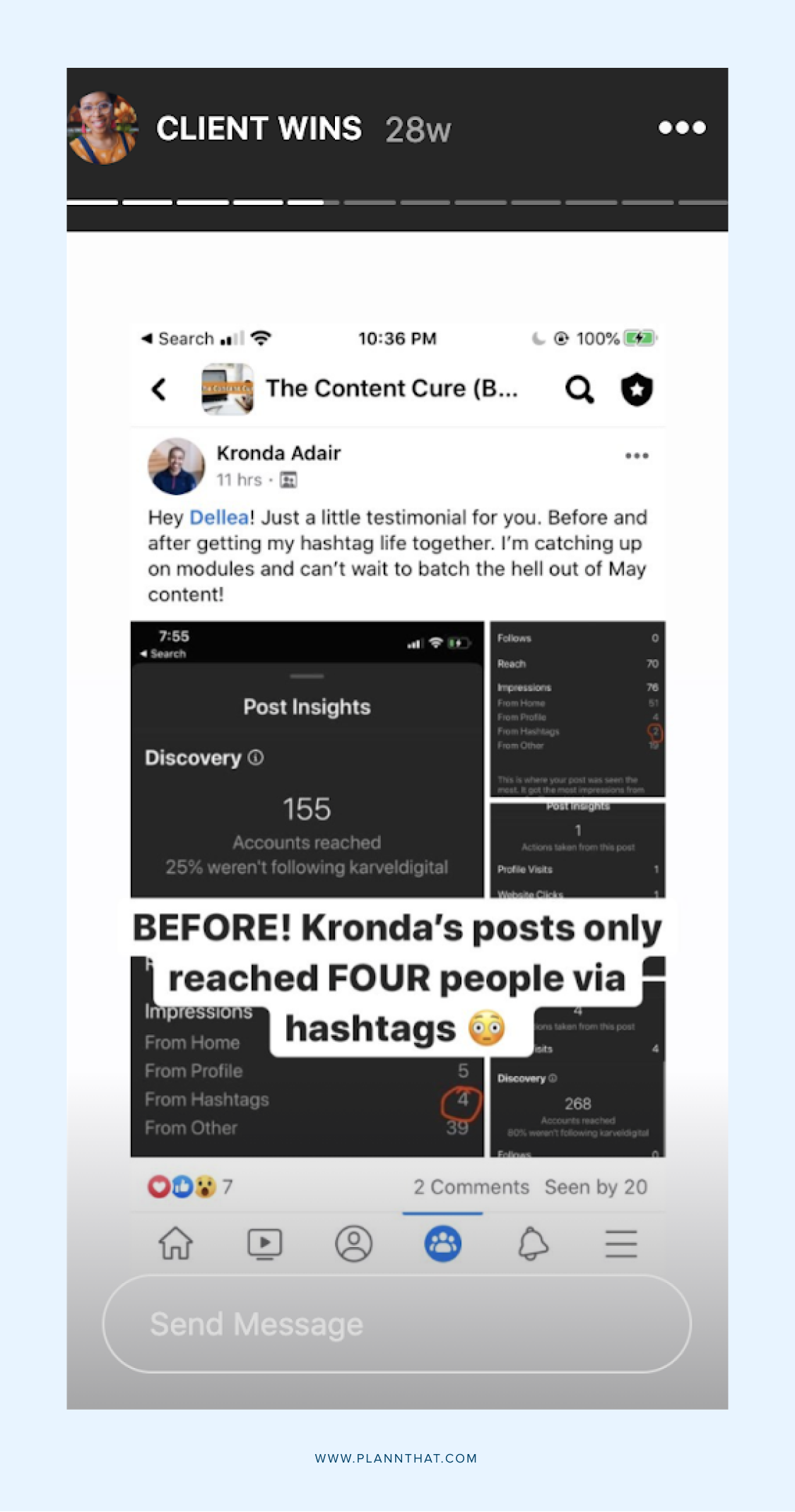 How to Sell on Instagram Stories: 9 Tips That Drive Sales
