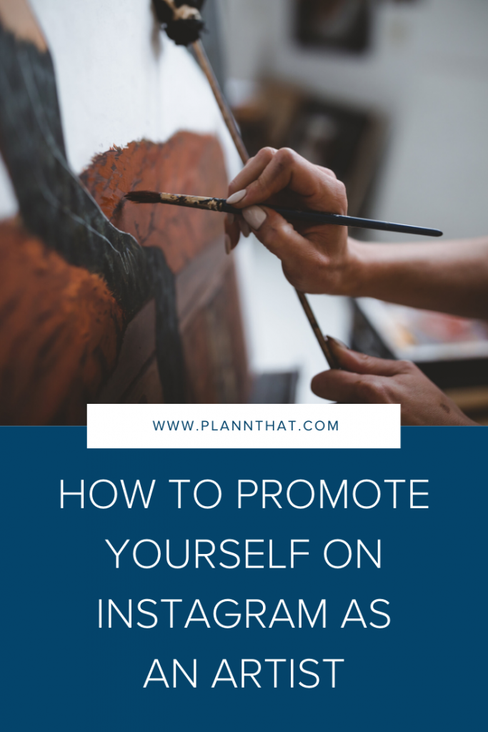 How to sell your art online without selling out