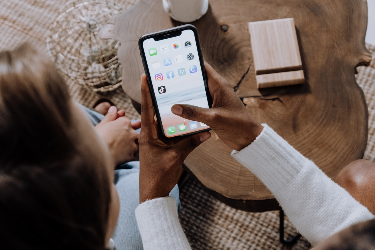How To Find Trends For Your TikTok And Reels Videos