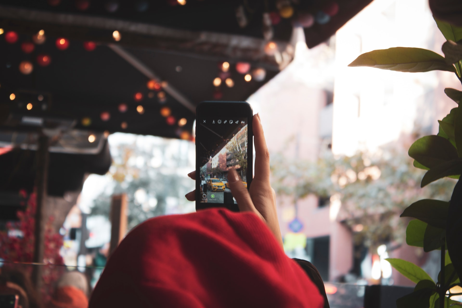 10 Instagram Stories Hacks You Need To Know In 2021